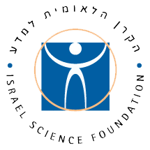 ISF_Israel_Science_Foundation.png